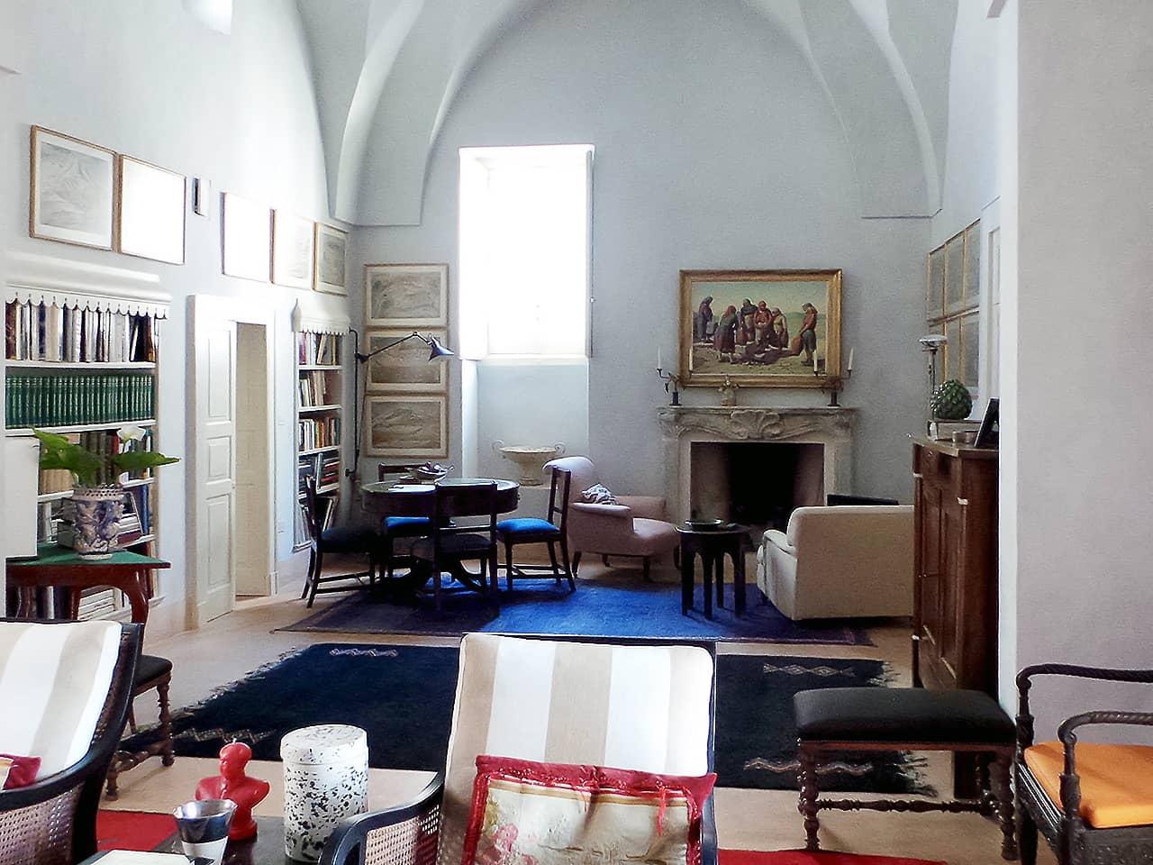 Arigliano-House-1