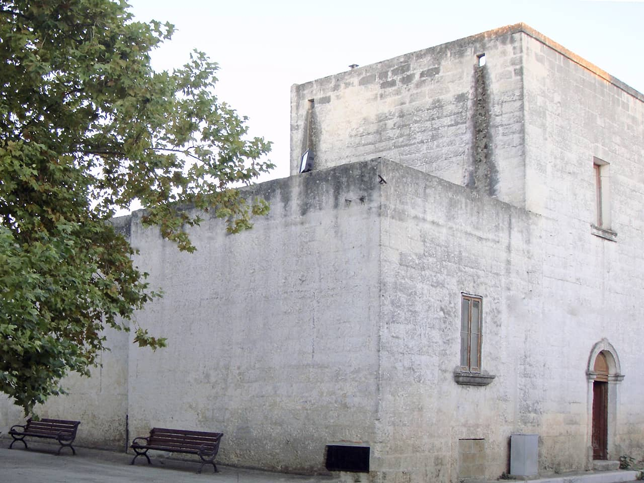 Arigliano-House-13