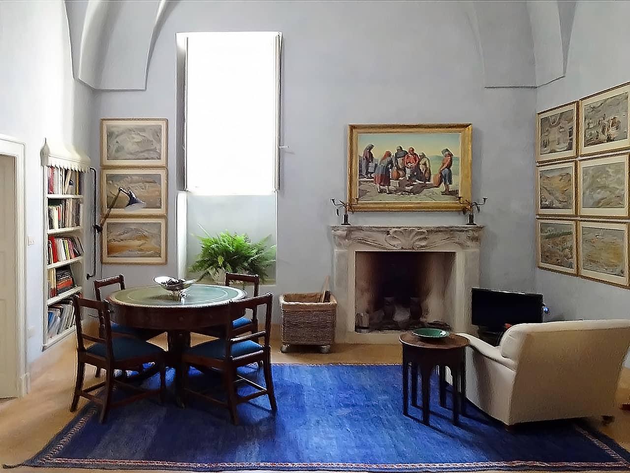 Arigliano-House-2