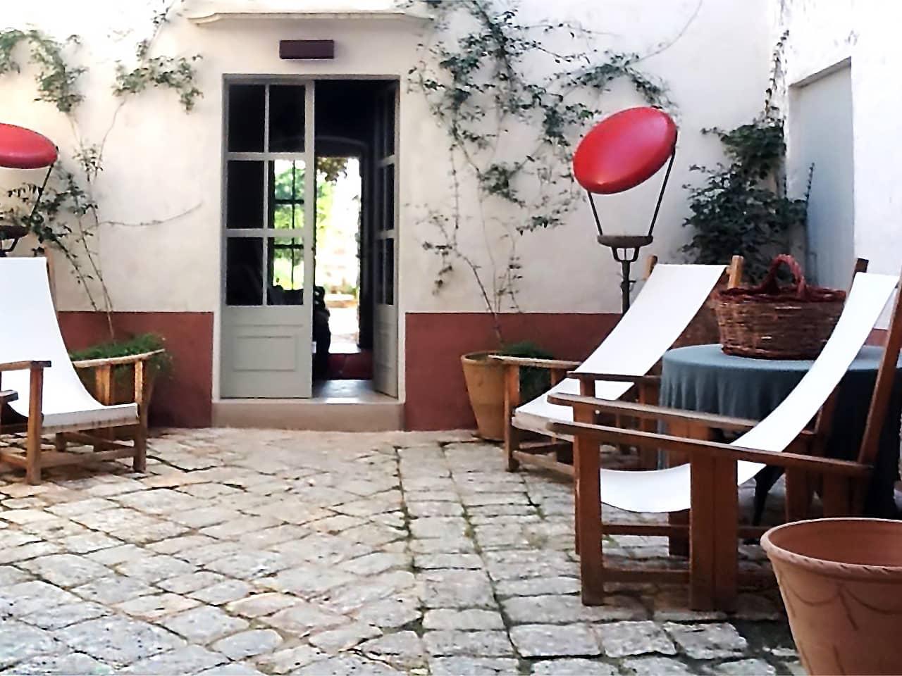 Arigliano-House-6