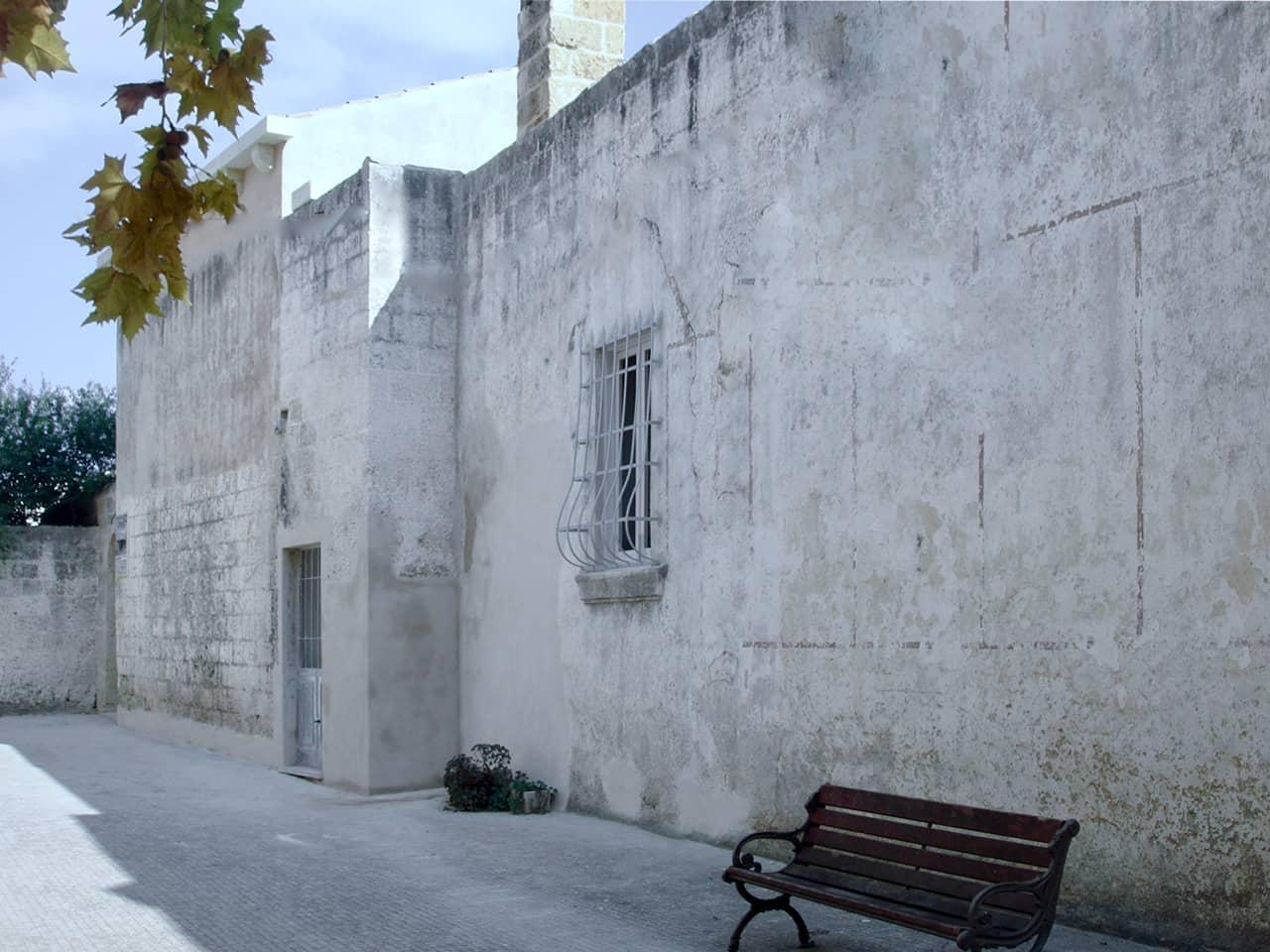 Arigliano-House-7