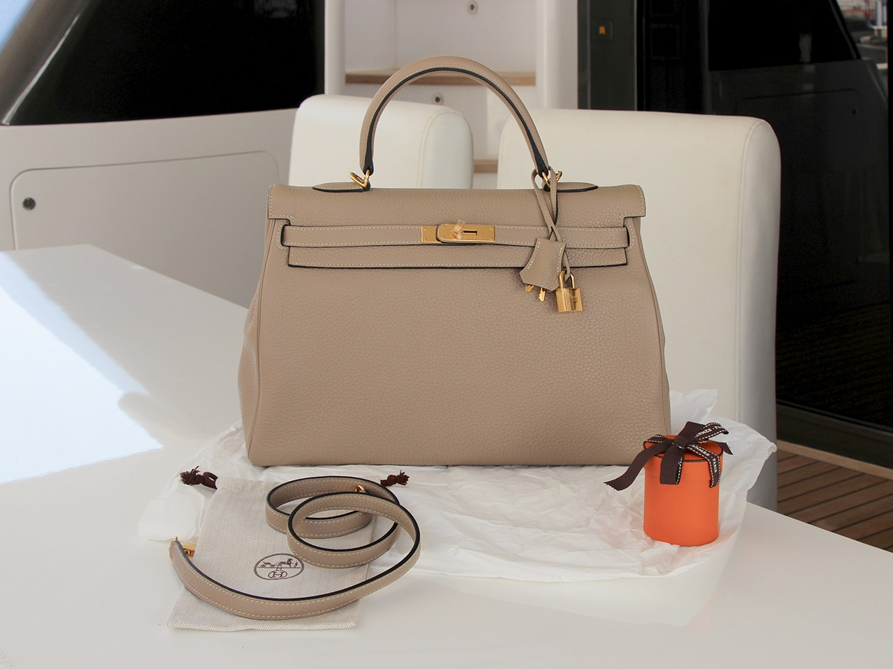 HERMES-KELLY-grey-3