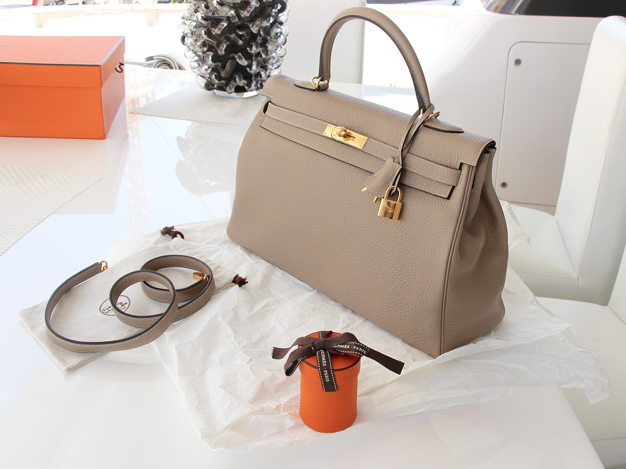 HERMES-KELLY-grey-4