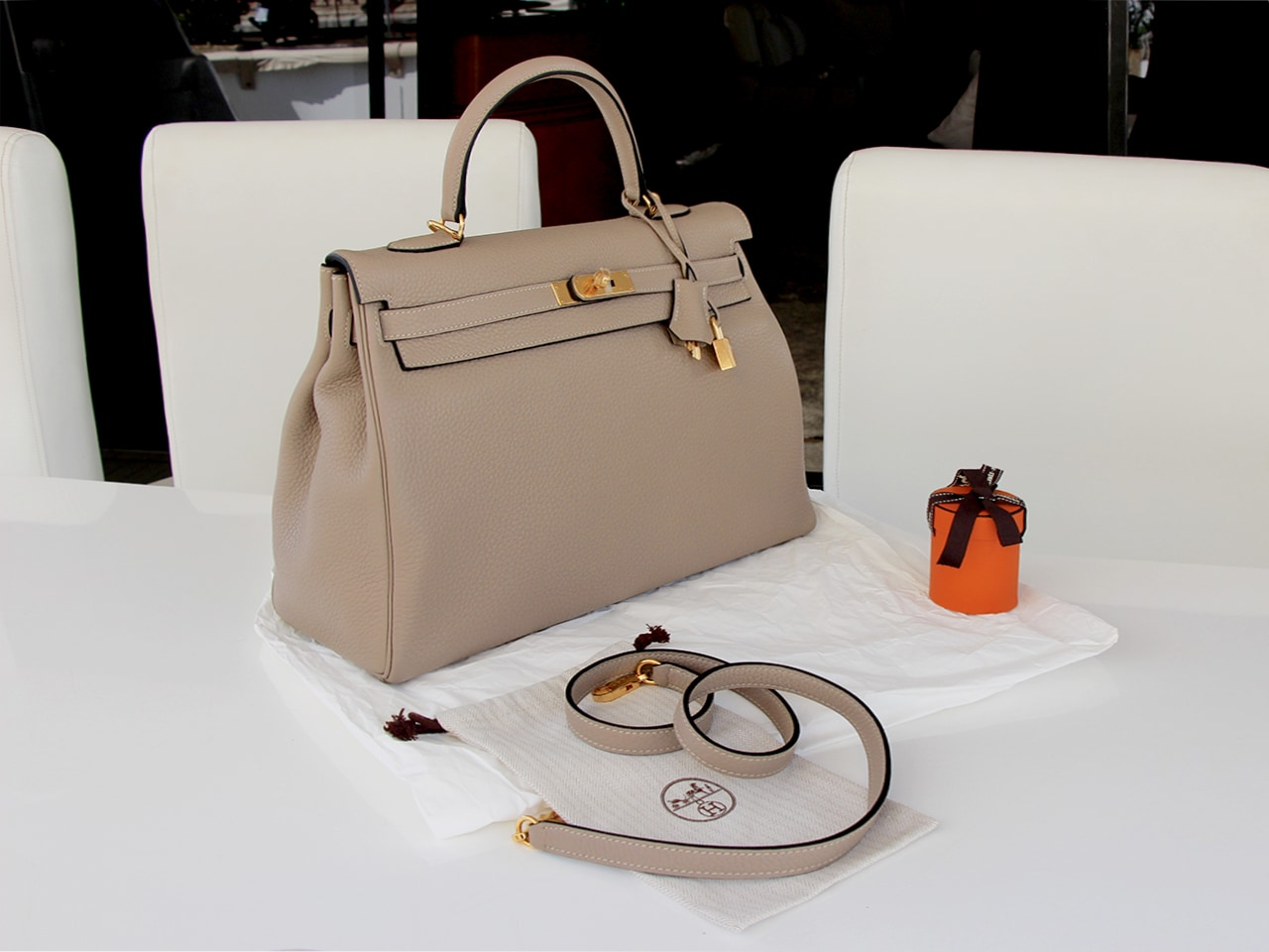 HERMES-KELLY-grey-5