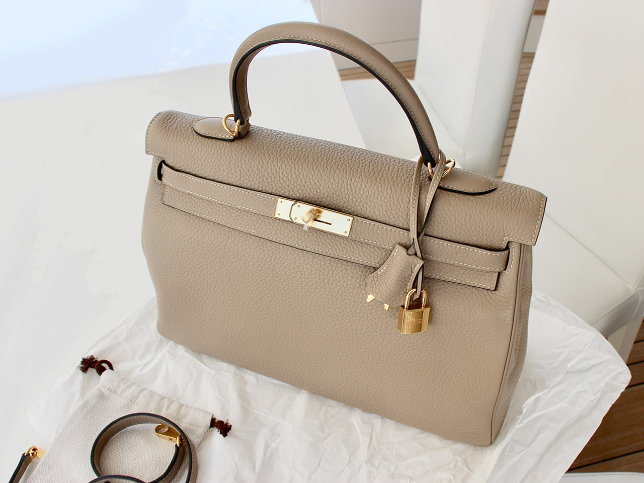 HERMES-KELLY-grey-6