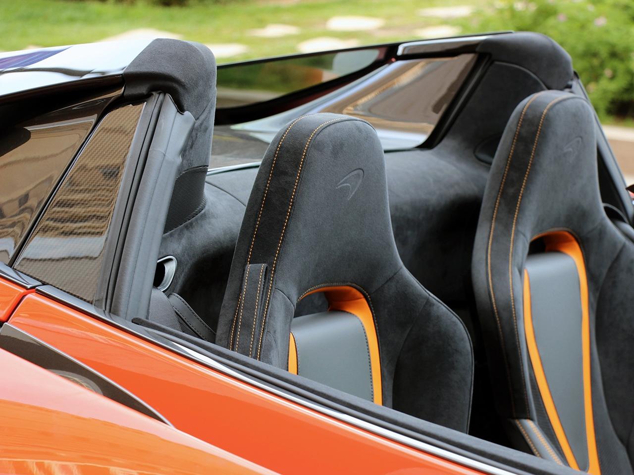 McLaren-720S-5