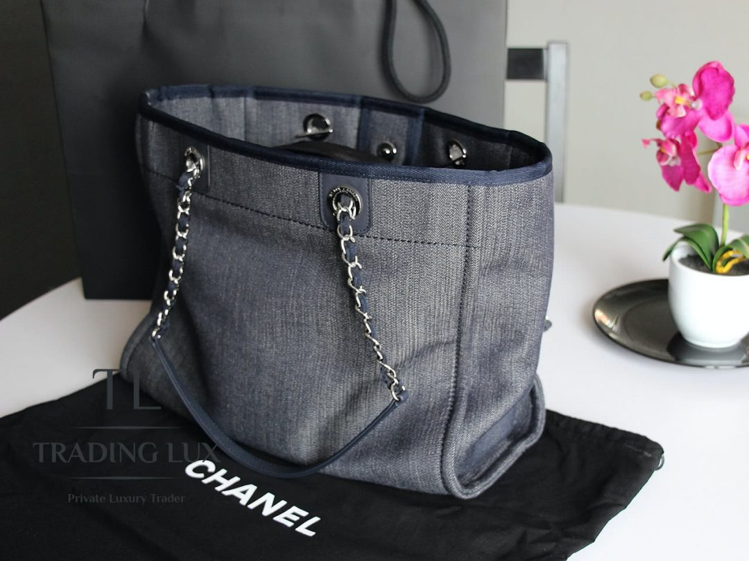Chanel-Deauville-Jeans-10