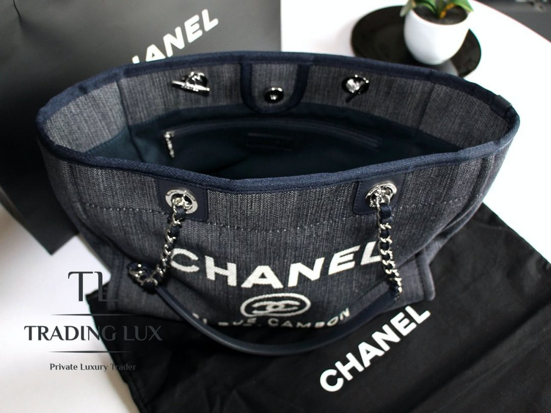 Chanel-Deauville-Jeans-11