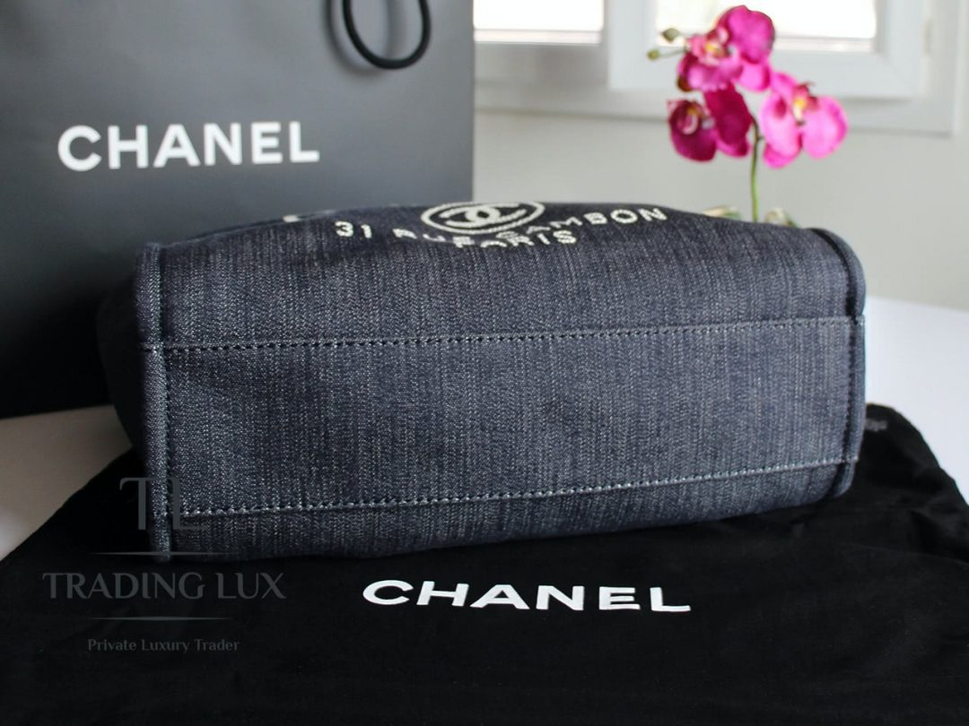 Chanel-Deauville-Jeans-13
