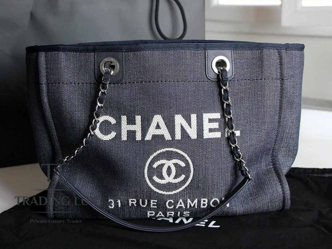 Chanel-Deauville-Jeans-14