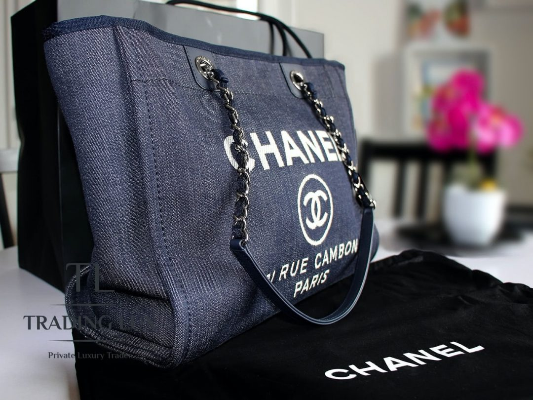 Chanel-Deauville-Jeans-2