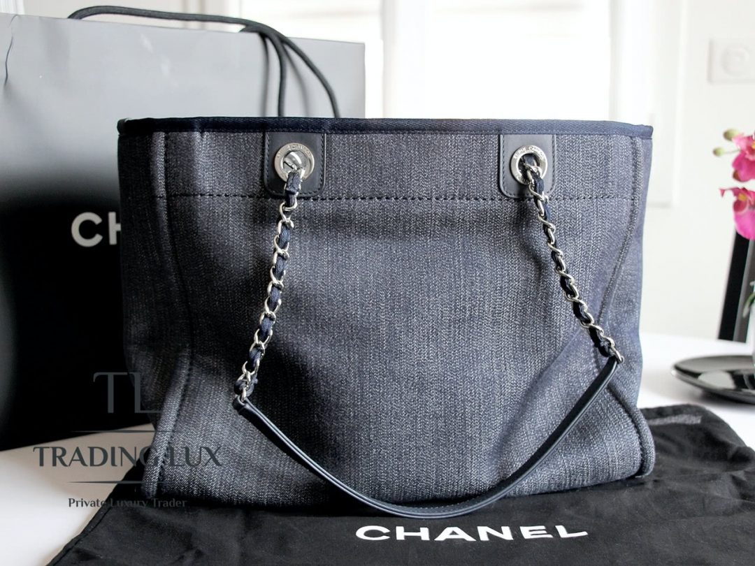 Chanel-Deauville-Jeans-5