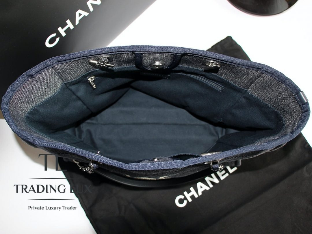 Chanel-Deauville-Jeans-6