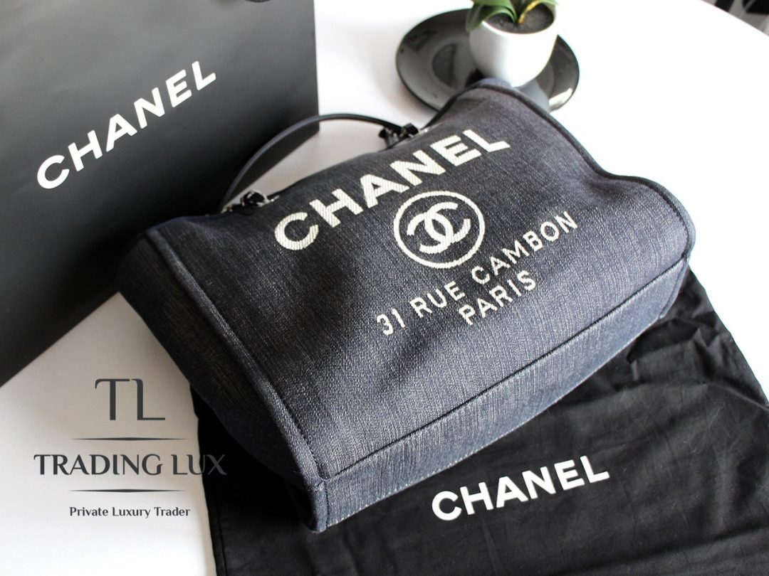 Chanel-Deauville-Jeans-7