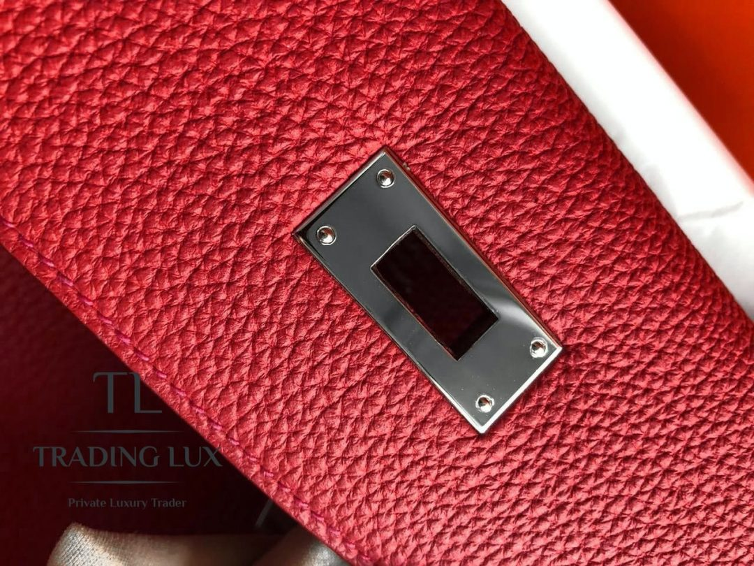 Hermes-Kelly-32-red-2