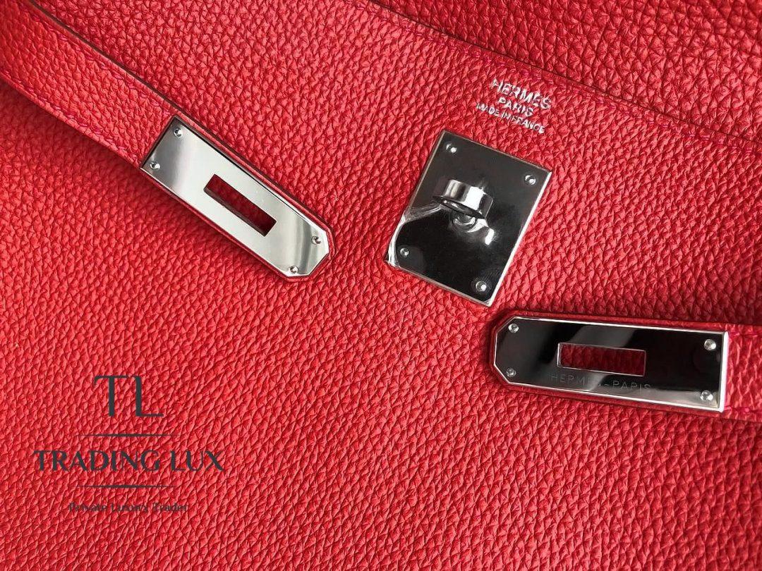 Hermes-Kelly-32-red-4