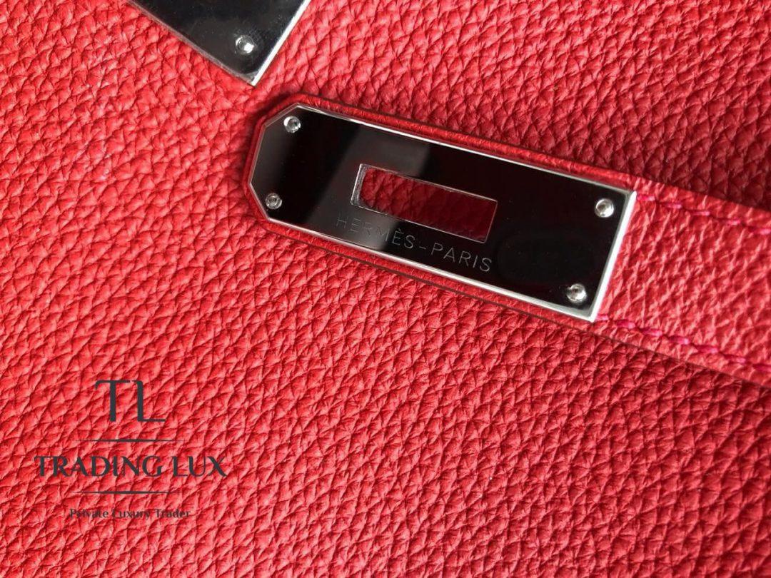 Hermes-Kelly-32-red-5