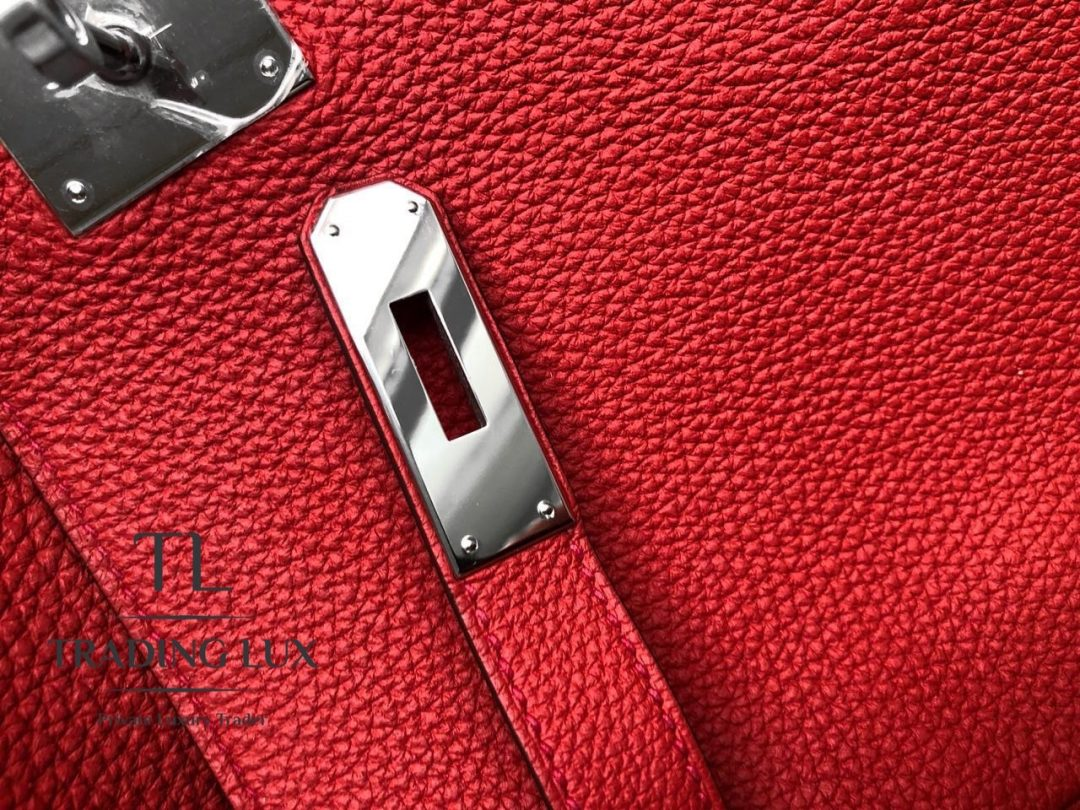 Hermes-Kelly-32-red-6