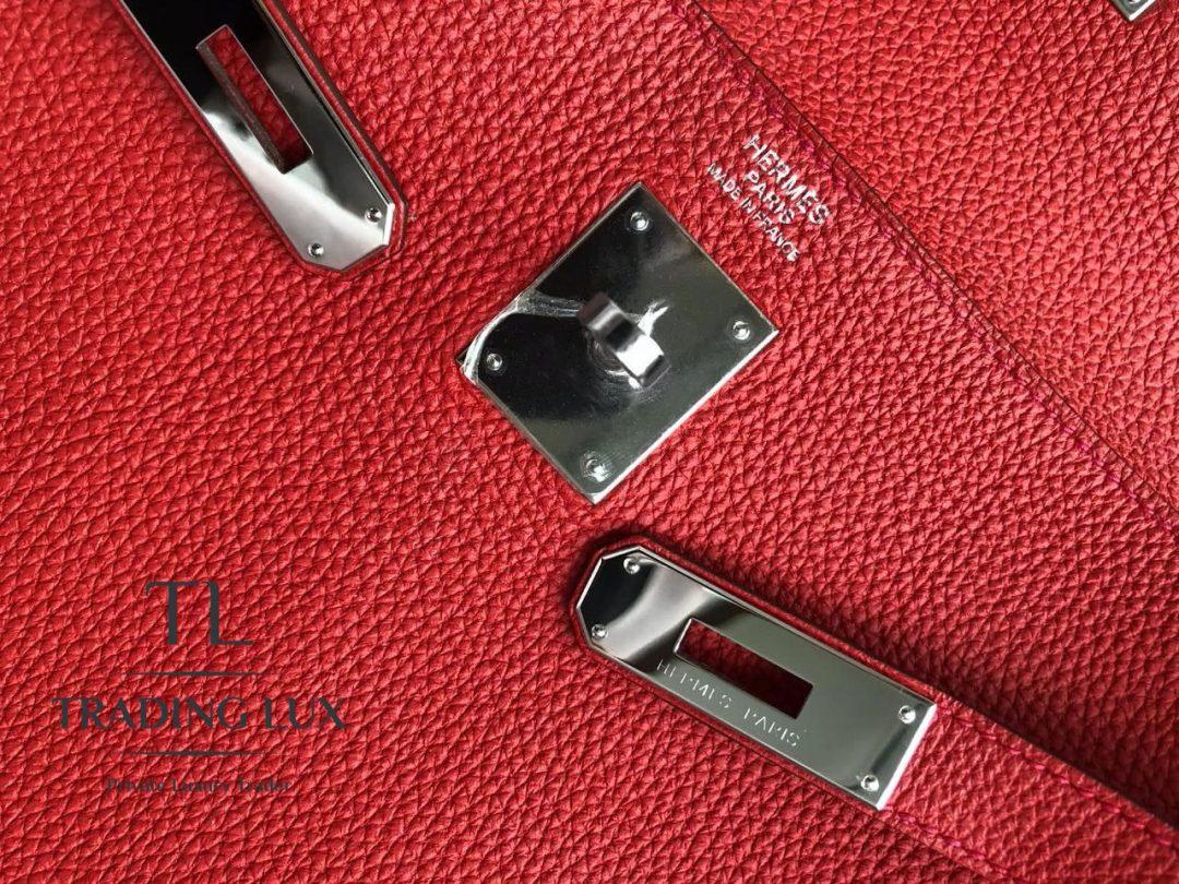 Hermes-Kelly-32-red-7