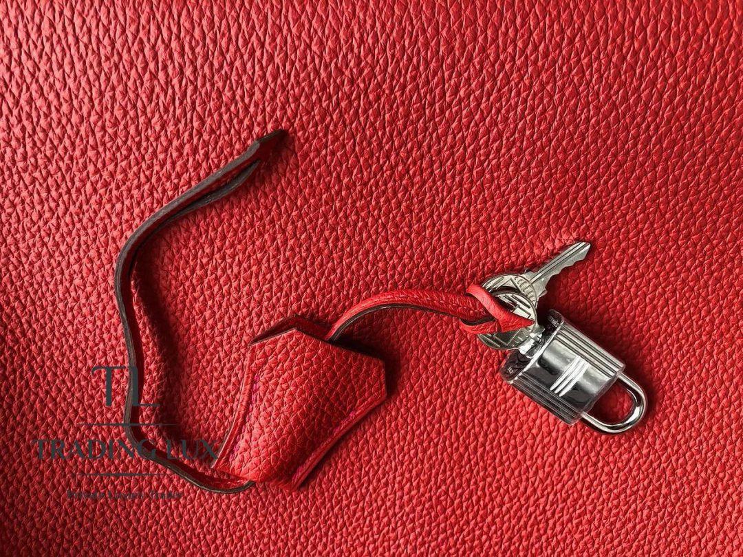 Hermes-Kelly-32-red-9
