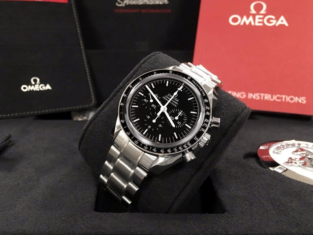 Omega-Speedmaster-42.5-2
