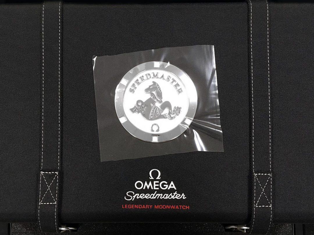 Omega-Speedmaster-42.5-7