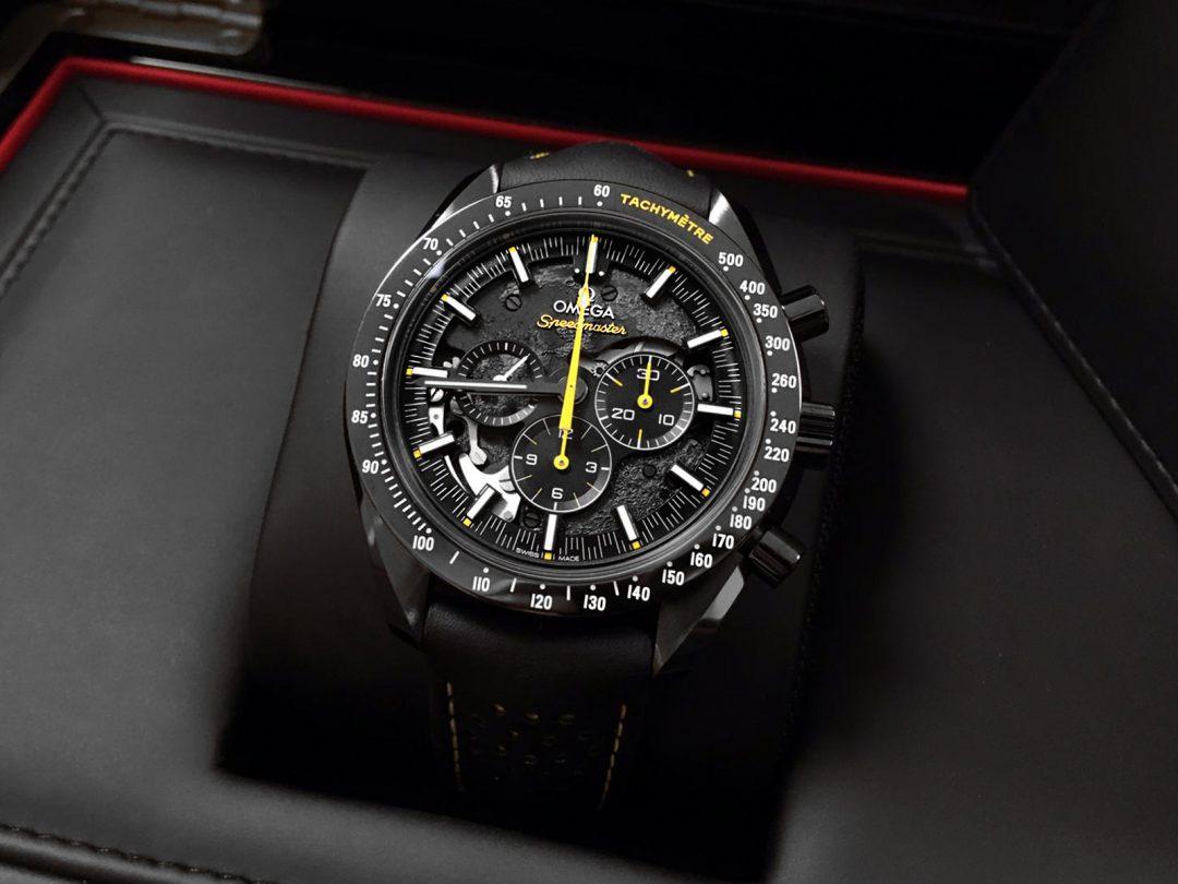 Omega-Speedmaster-44.25-Black-10
