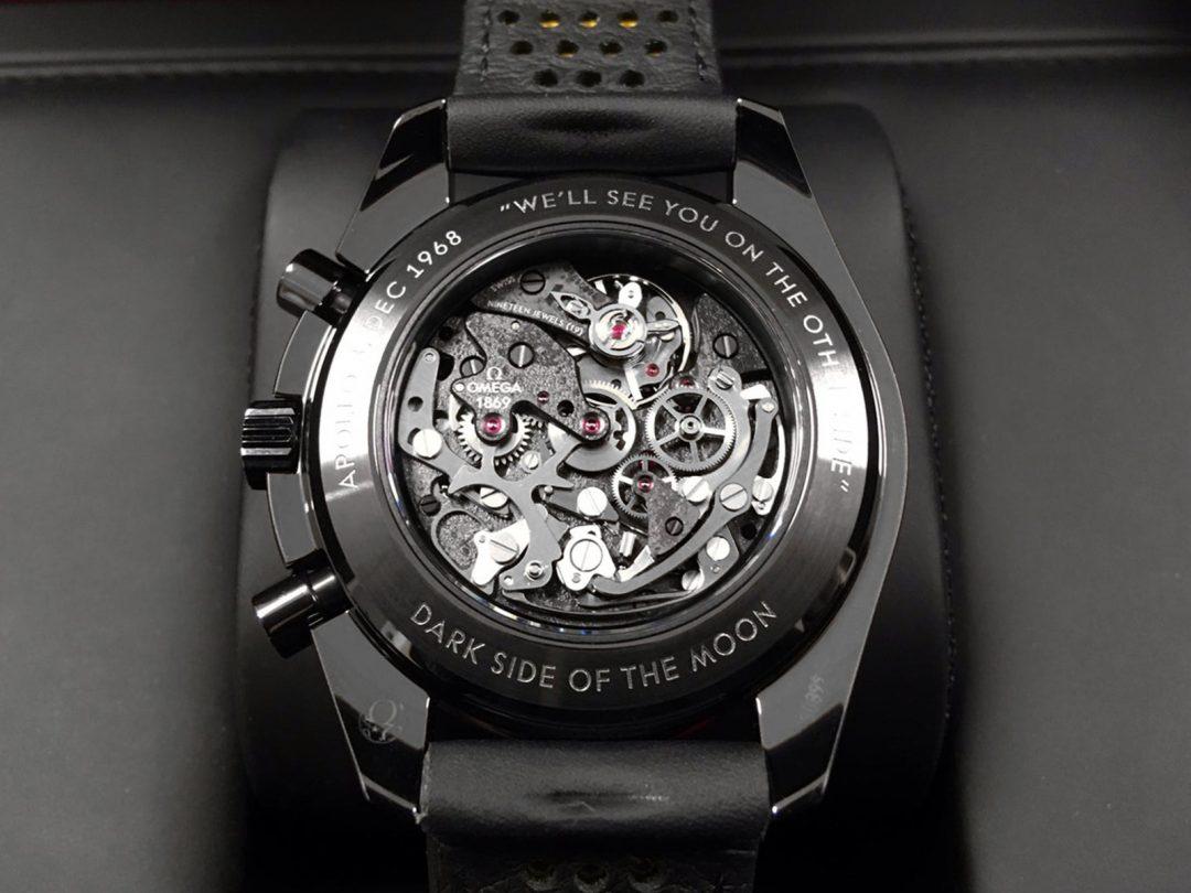 Omega-Speedmaster-44.25-Black-12
