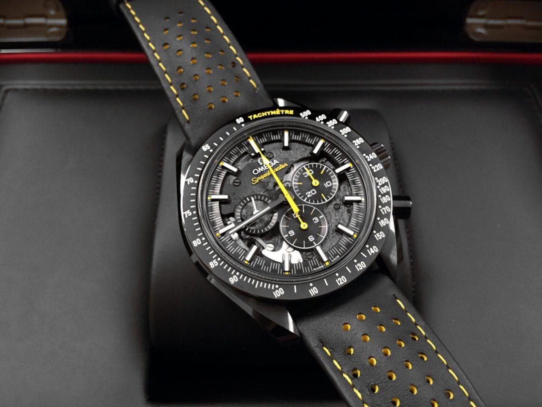 Omega-Speedmaster-44.25-Black-2