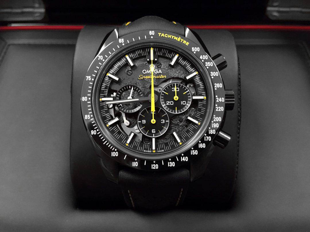 Omega-Speedmaster-44.25-Black-4