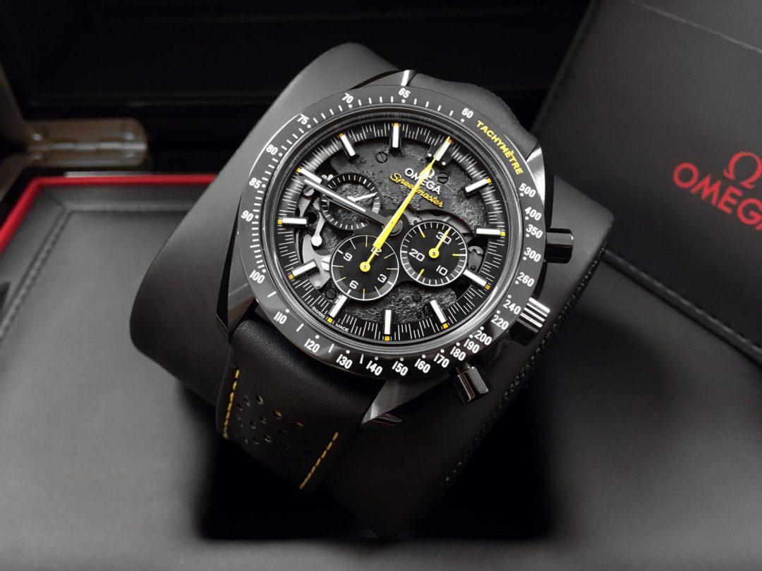 Omega-Speedmaster-44.25-Black-6