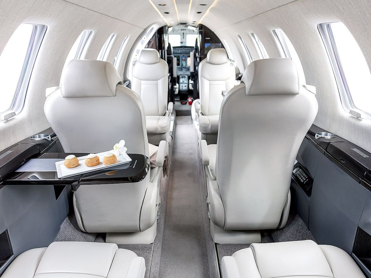 Cessna-Citation-CJ4-0