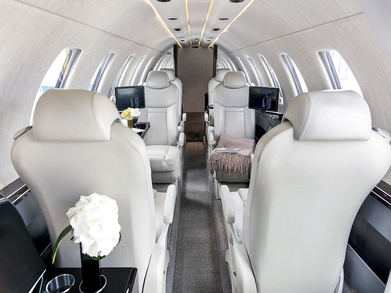 Cessna-Citation-CJ4-1