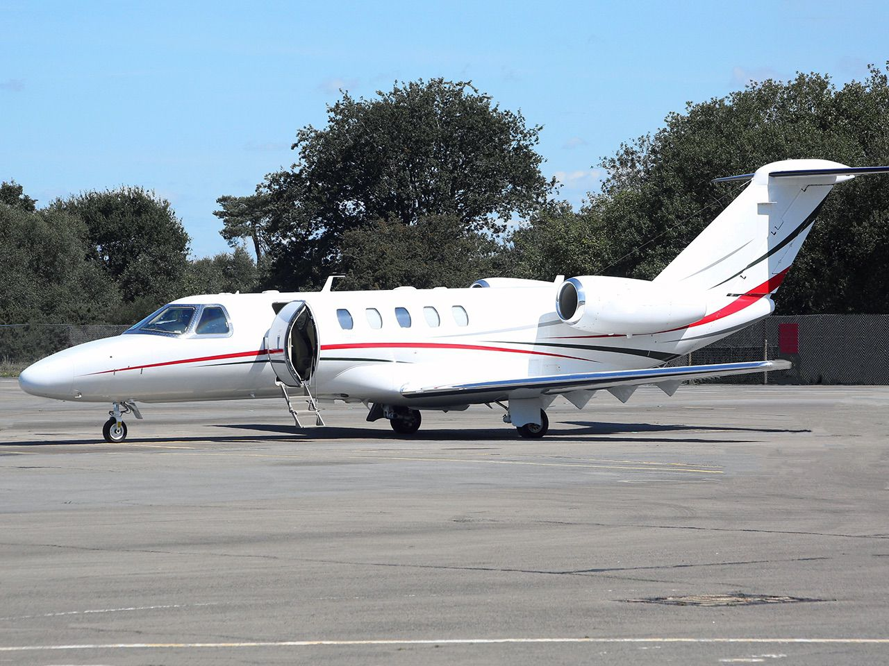 Cessna-Citation-CJ4-2
