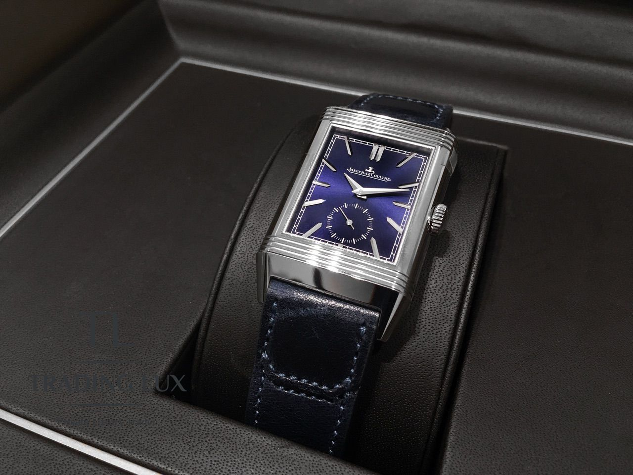 Jaeger-LeCoultre-Reverso-Tribute-Small-Seconds-1