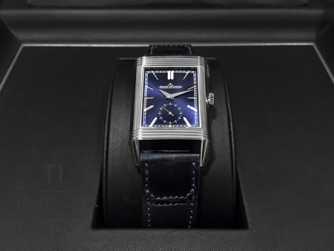 Jaeger-LeCoultre-Reverso-Tribute-Small-Seconds-10-1