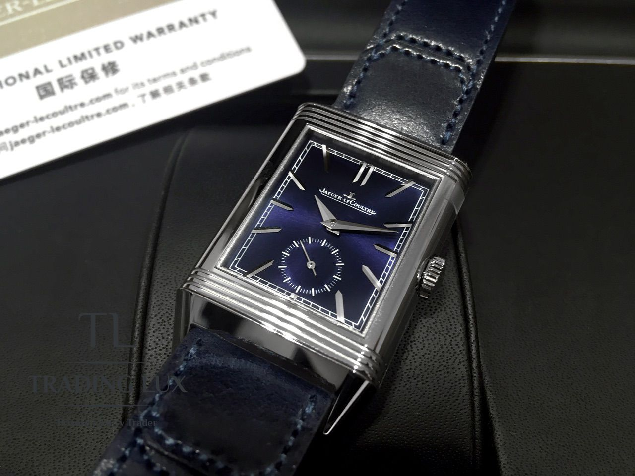 Jaeger-LeCoultre-Reverso-Tribute-Small-Seconds-10