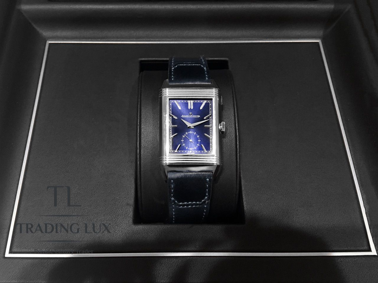 Jaeger-LeCoultre-Reverso-Tribute-Small-Seconds-2