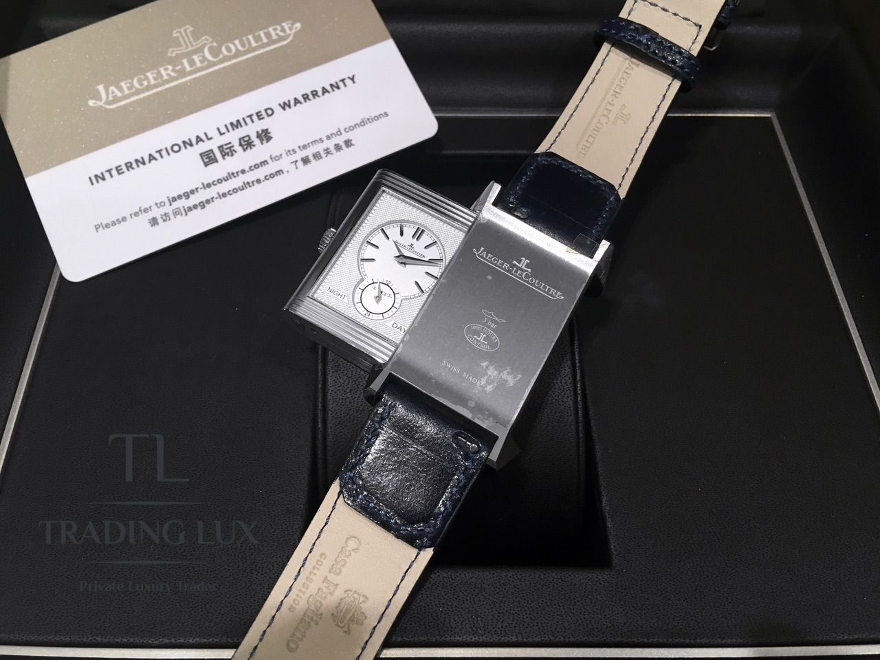 Jaeger-LeCoultre-Reverso-Tribute-Small-Seconds-5