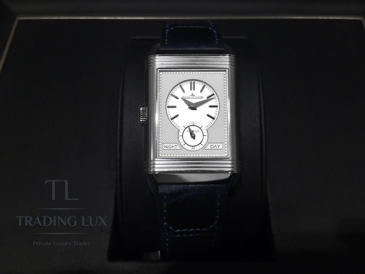 Jaeger-LeCoultre-Reverso-Tribute-Small-Seconds-6