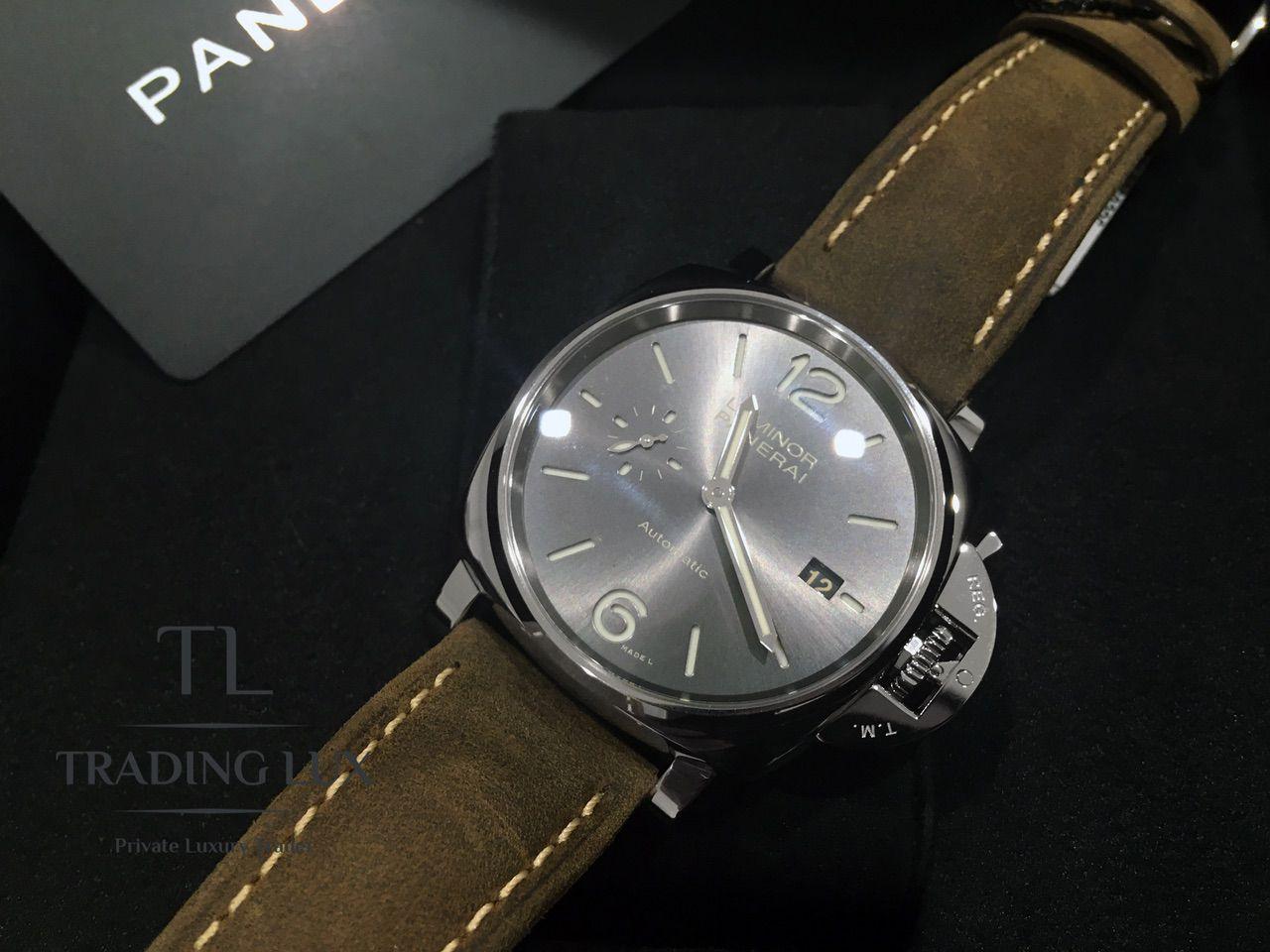 Panerai-Luminor-PAM00904-15