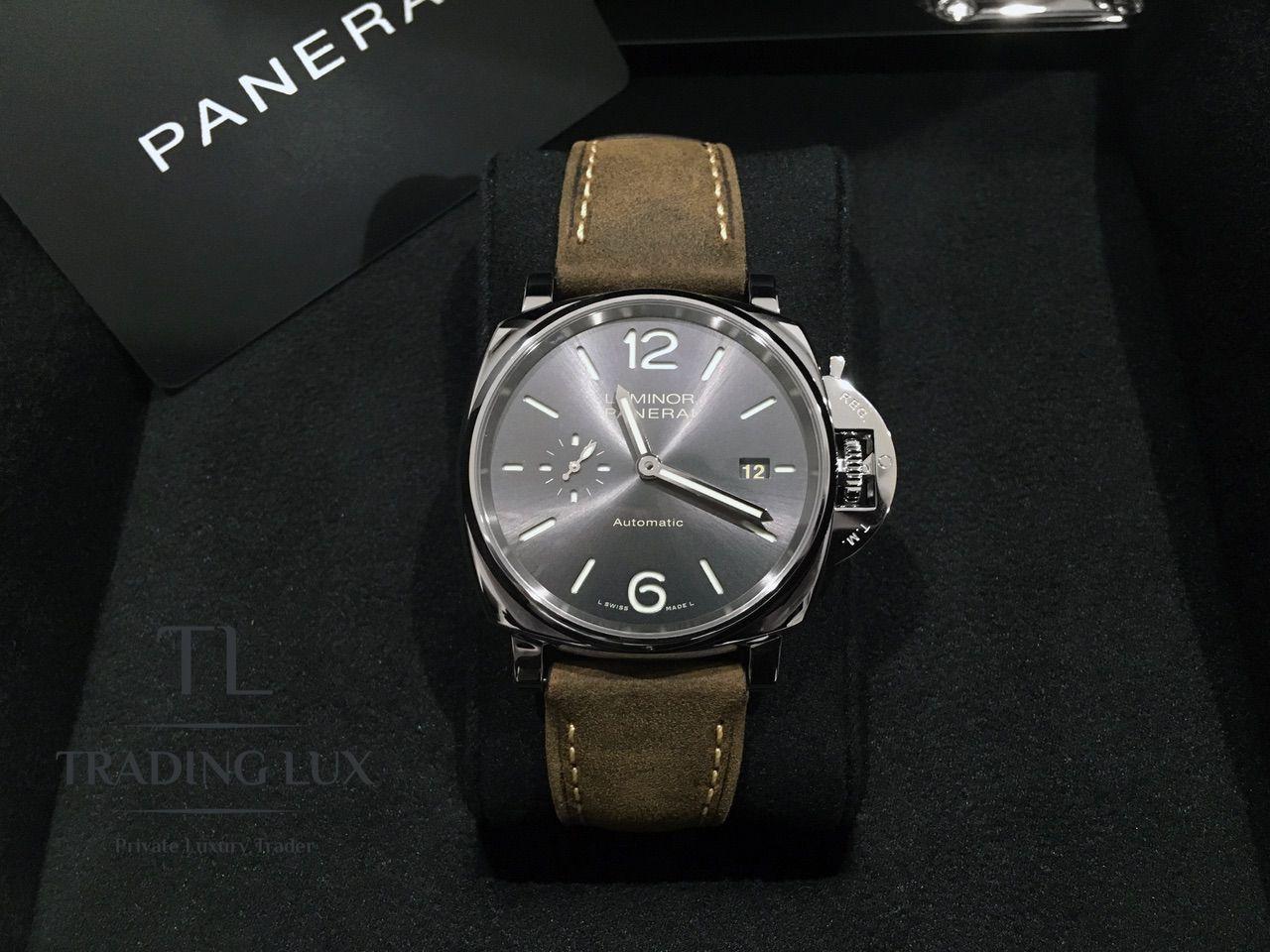 Panerai-Luminor-PAM00904-2