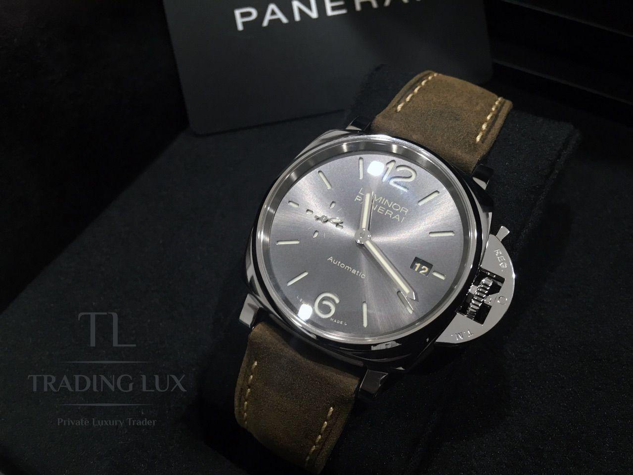 Panerai-Luminor-PAM00904-3
