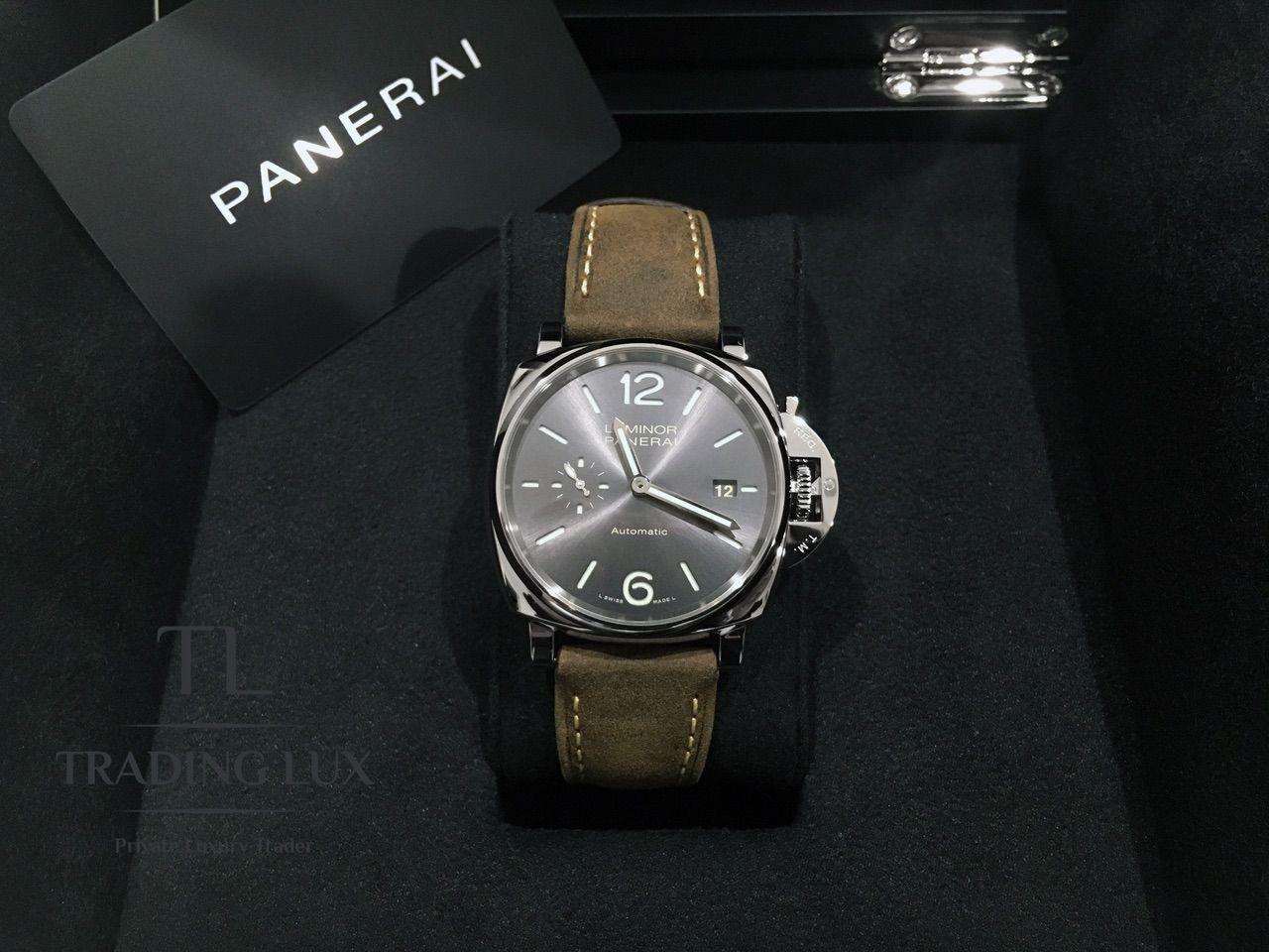 Panerai-Luminor-PAM00904-7
