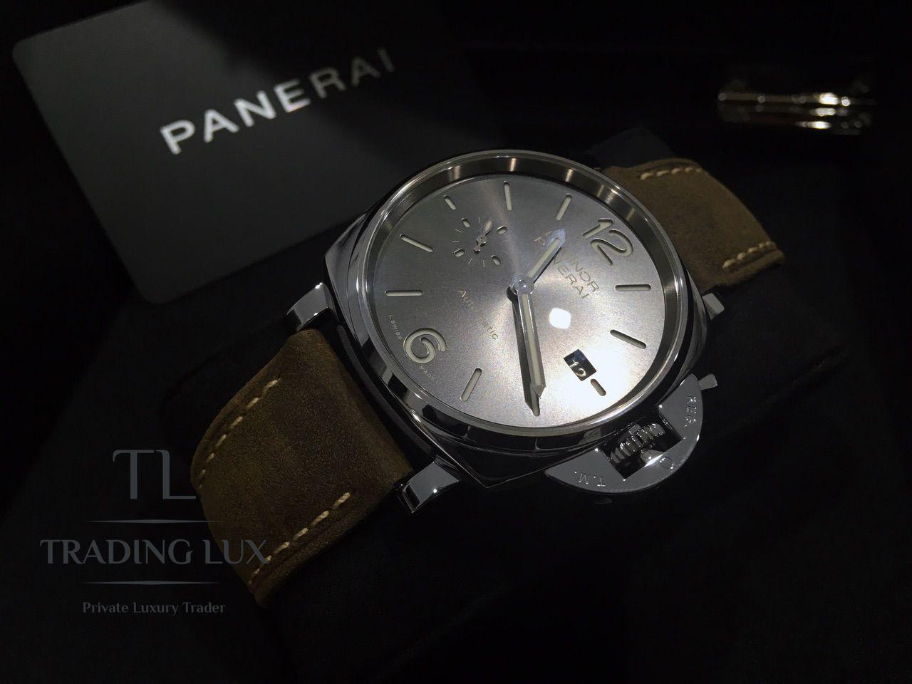 Panerai-Luminor-PAM00904-9