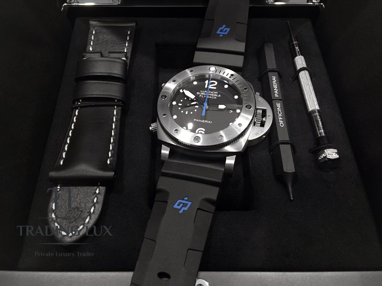 Panerai-Submersible-Chrono-PAM00614-21