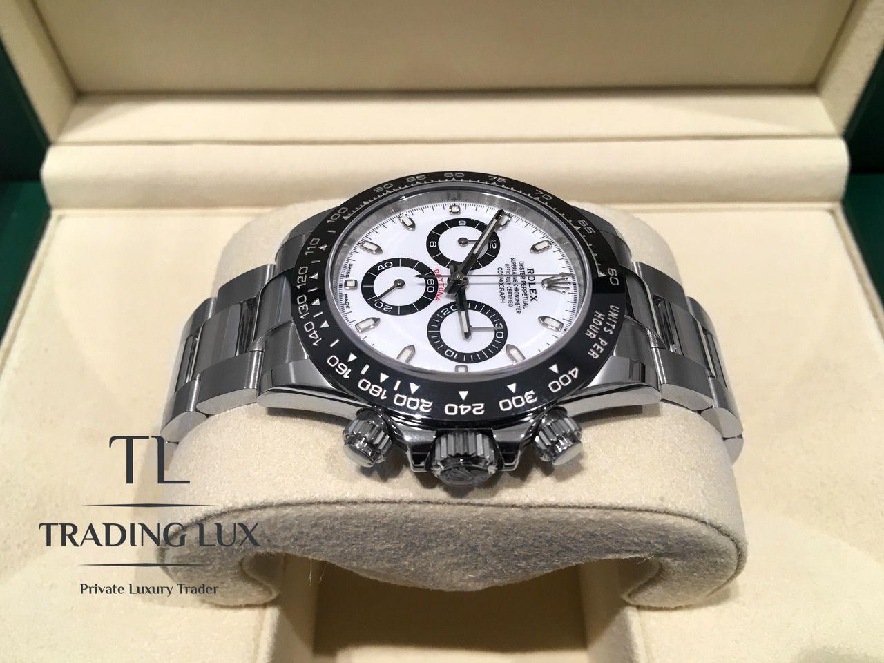 Rolex-Daytona-116500LN-Black-White0