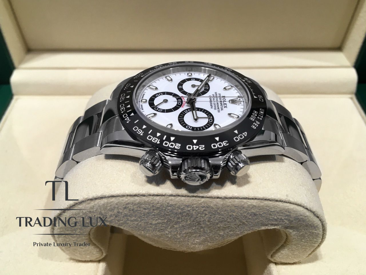 Rolex-Daytona-116500LN-Black-White1