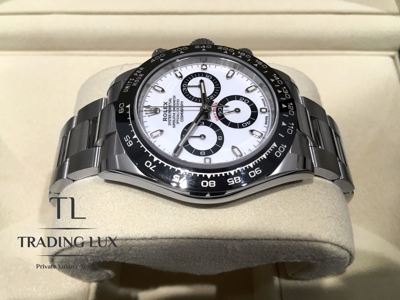 Rolex-Daytona-116500LN-Black-White3