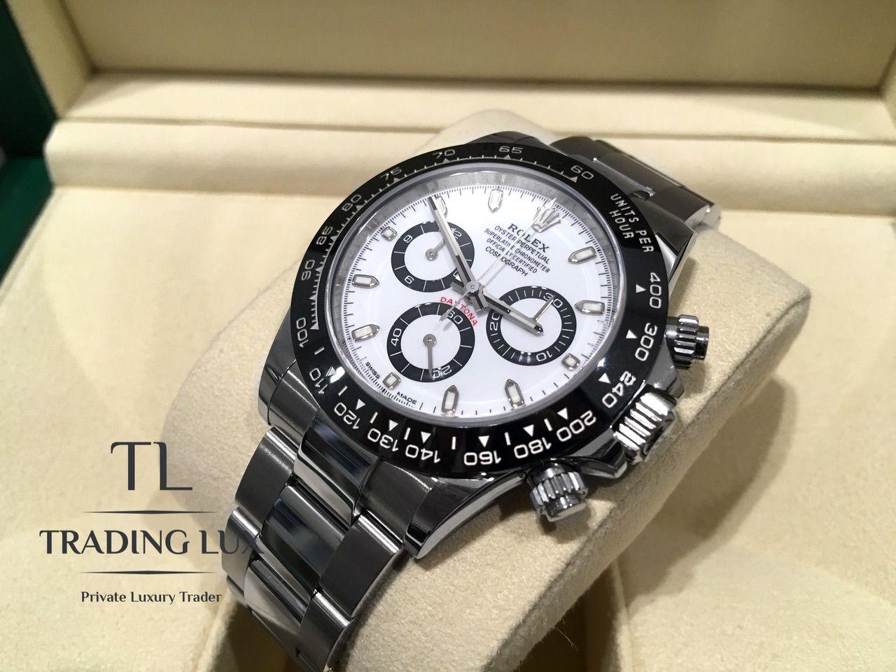 Rolex-Daytona-116500LN-Black-White4